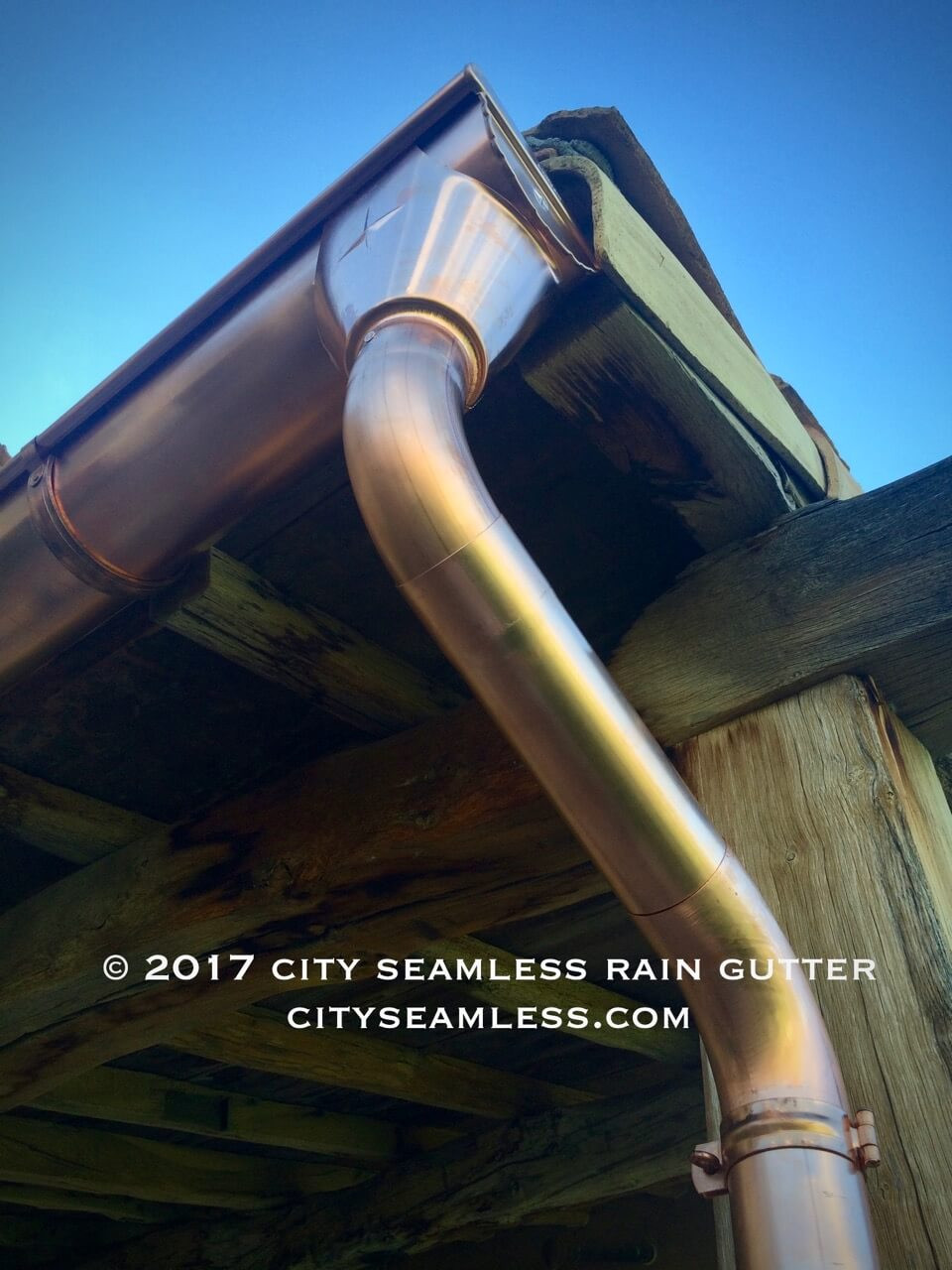 Local Gutter Company Your Local Seamless Gutter Experts